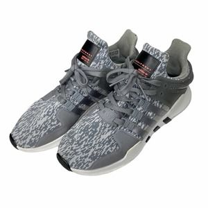 Adidas equipment eqt support adv sneakers